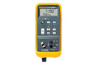 Fluke 719 100G Electric Pressure Calibrator