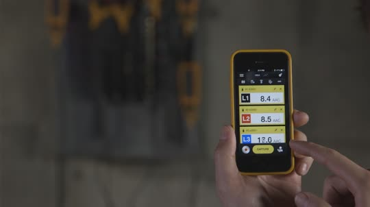 Fluke Connect 视频介绍:电气故障检修排查