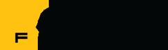 Fluke Ti400 红外热像仪 | 福禄克 | 福禄克