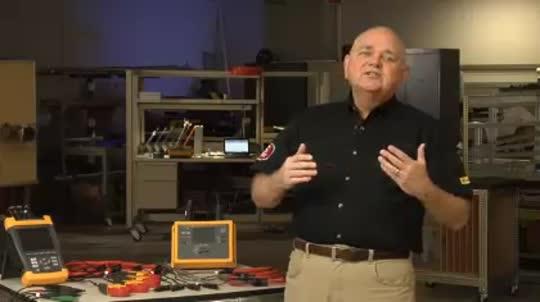 Conducting Energy Studies with Randy Barnett