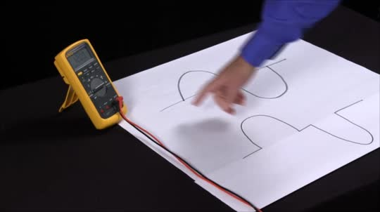 How to Check Power Quality with a Multimeter