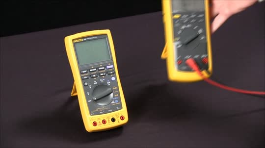 How to Source 4-20Ma Using the Fluke 789 Processmeter<sup>TM</sup>