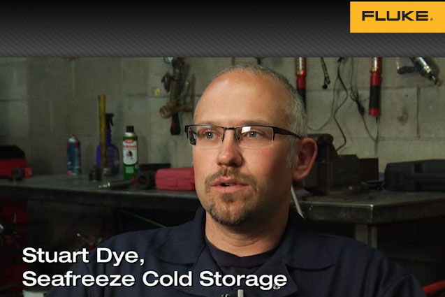 Seafreeze 使用感受视频