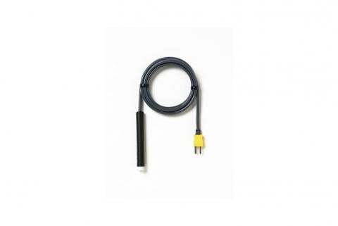 Fluke 80PK-3A Surface Probe