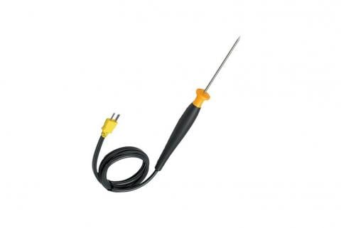 Fluke 80PT-25 SureGrip™ Piercing Temperature Probe - 1