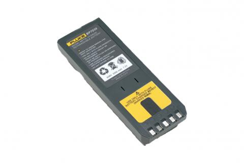 Fluke BP7235 NiMH Battery Pack - 1