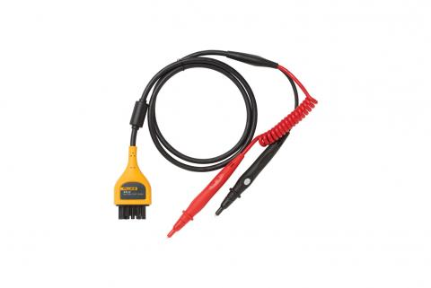 Fluke BTL20 Interactive Battery Analyzer Test Probe