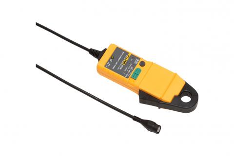 Fluke i310s Current Probe