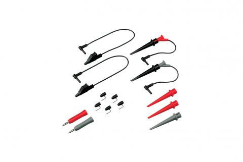 Fluke RS200 Probe-Accessories Replacement Set