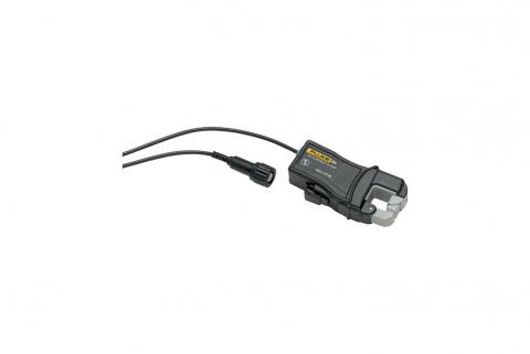 Fluke i5S AC Current Clamp - 1