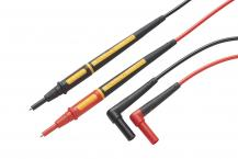 Fluke TL175 TwistGuard™ Test Leads Kit