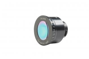 Macro Infrared Lens RSE- 1