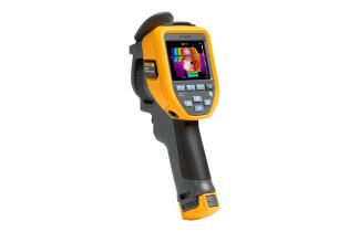 Fluke TiS75+ Thermal Camera