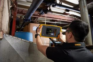 How to Prioritize Leaks in Compressed Air System Using LeakQ