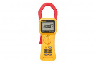 Fluke 353 True RMS 2000 A Clamp Meter