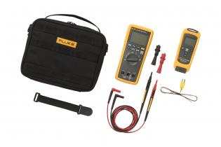 Fluke CNX™ v3000 AC Voltage Kit