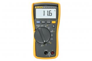 Fluke 116 Digital Multimeter