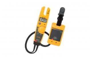 Fluke T5-1000 / PRV240 Proving Unit Kit