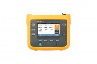 Fluke 1730/US Three-Phase Energy Logger
