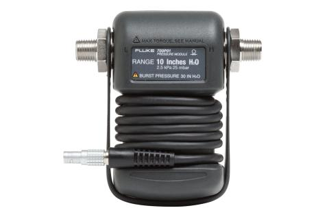 Fluke 700P00 Differential Pressure Module