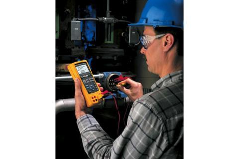 725S Multifunction Process Calibrator 1500x1000 - 2