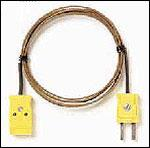 Fluke 80PJ-EXT Extension Wire Kit - 1