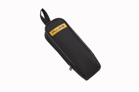 Fluke C33 Soft Polyester Carrying Case