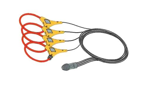 Fluke 3000A/6000A 36-Inch Flexi Probe 4 Phase - 1