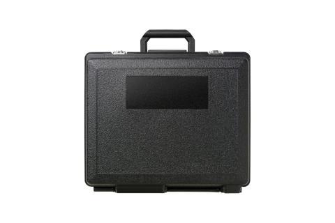 Fluke C700 Hard Carrying Case 1