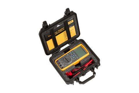 Fluke CXT280 Extreme Case - 1