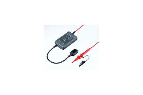 Fluke ITP120 Optically Isolated External Trigger Probe