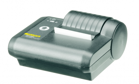 SP1000 Mini printer