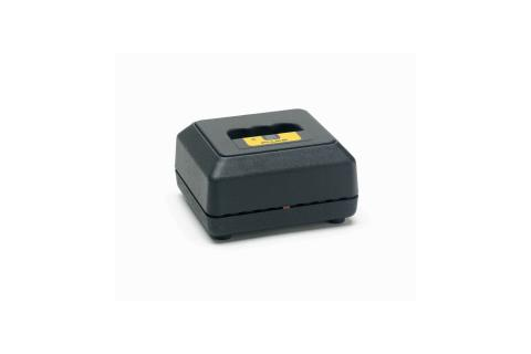 Fluke BC7217 Battery Charger
