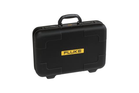 Fluke C290 Hard Shell Protective Carrying Case for Fluke 190-series II