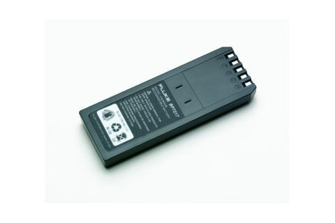 Fluke BP7217 Ni-Cd Battery Pack