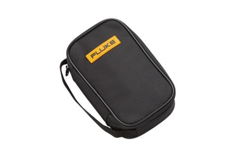 Fluke C35 Soft Carrying Case