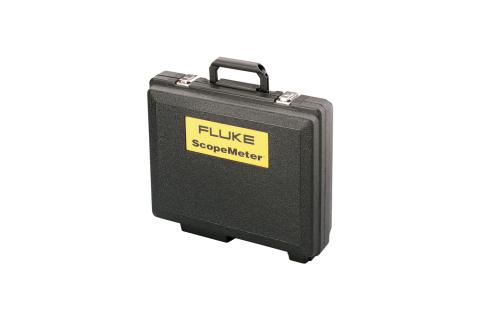 Fluke SCC120 Special Value Kit
