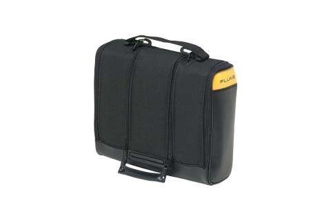 Fluke C789 Meter and Accessory Case - 1