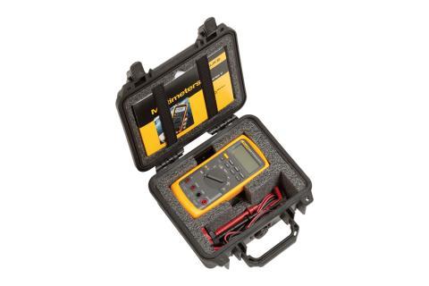 Fluke CXT80 Extreme Case