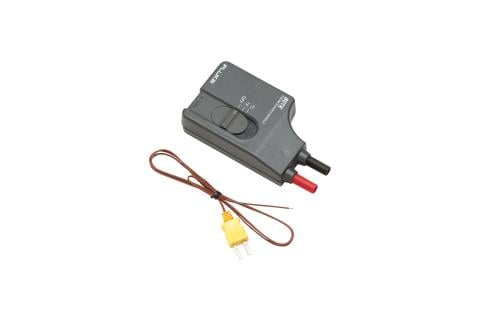 Fluke 80TK Thermocouple Module