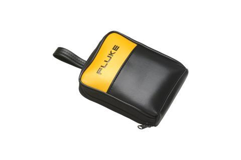 Fluke C12A Meter Case - 1