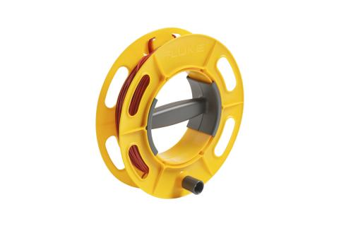 Fluke Cable Reel 50M RD
