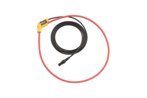 Fluke i1730-flex6000 iFlex® Current Clamp