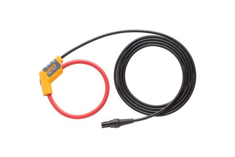 Fluke i17XX-flex1500 iFlex® Current Clamp