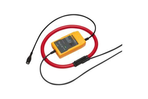 Fluke i3000s Flex-24 AC Current Clamp, 610 mm (24 in.)