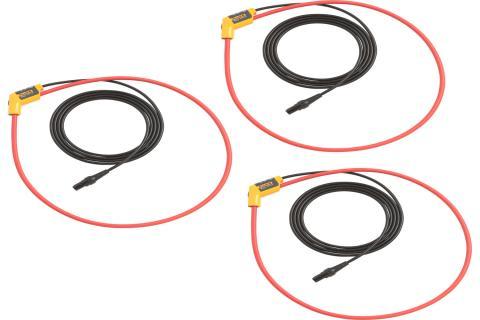 Fluke i17XX-flex6000/3pk iFlex® Current Clamp
