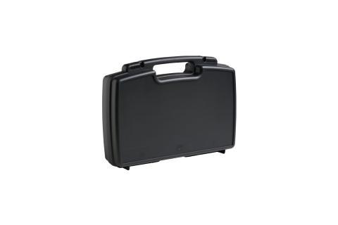 Fluke 2601 Probe Carrying Case