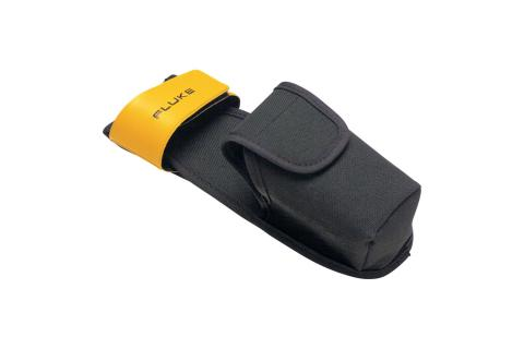 Fluke H3 Clamp Meter Holster