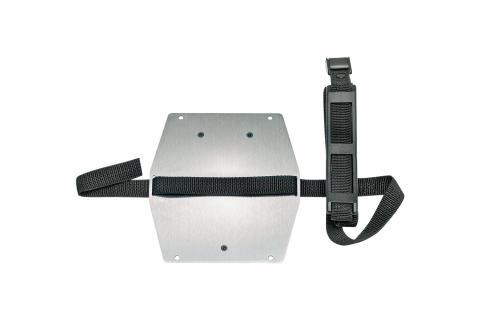 Fluke MBX 300 Poleset Mounting Kit
