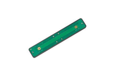 Fluke BCR Zero ohm Calibration Resistor